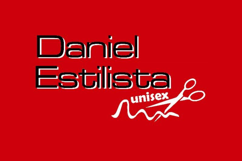 Daniel estilista