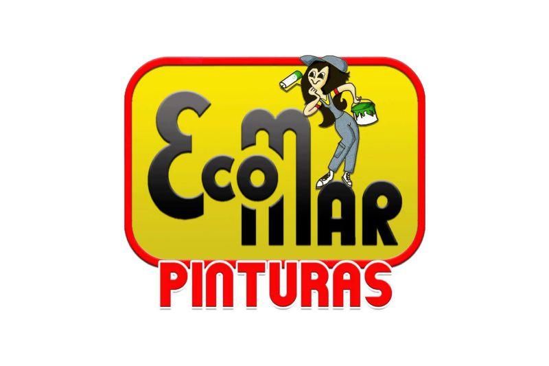 Ecomar pintruas (Vélez Málaga)