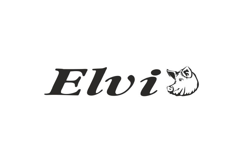 Carnicería Elvi