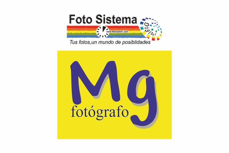 Fotosistema Torre del Mar (MG Fotógrafo)
