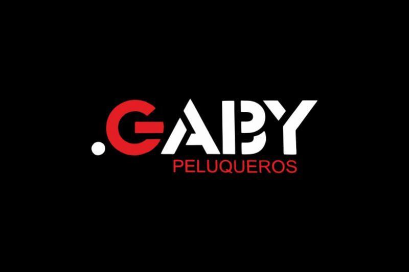 Gaby peluqueros