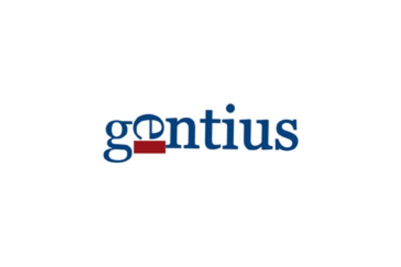 Gentius abogados