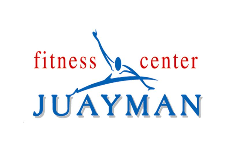 Fitness Center Juayman