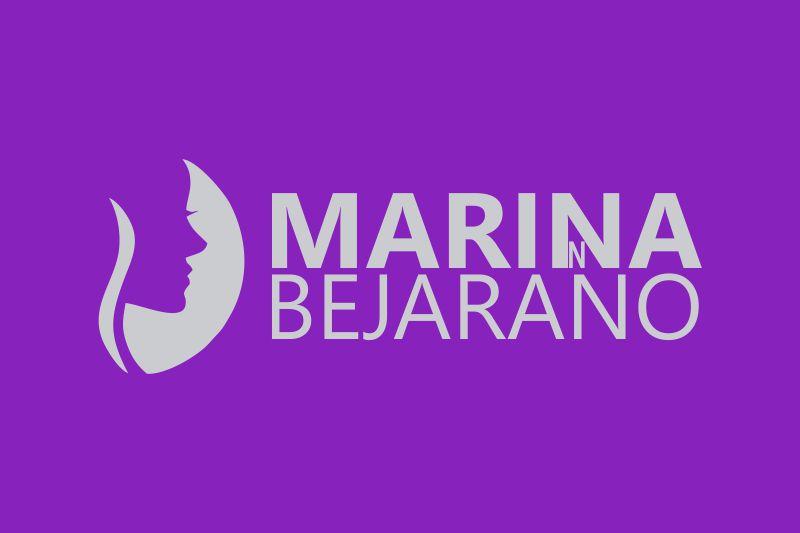 Marina Bejarano
