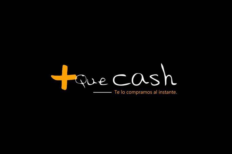 Más que Cash