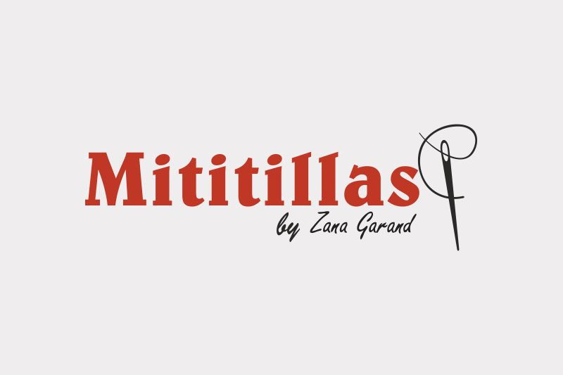 Mititillas