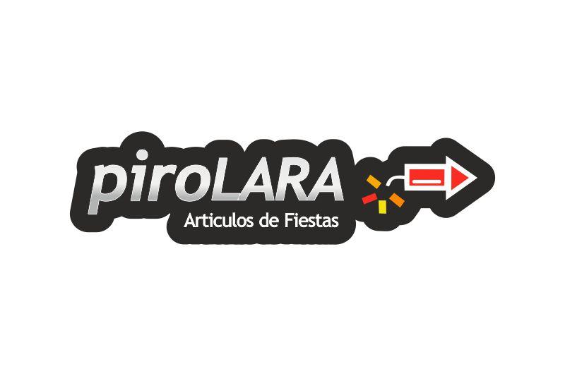 Pirolara