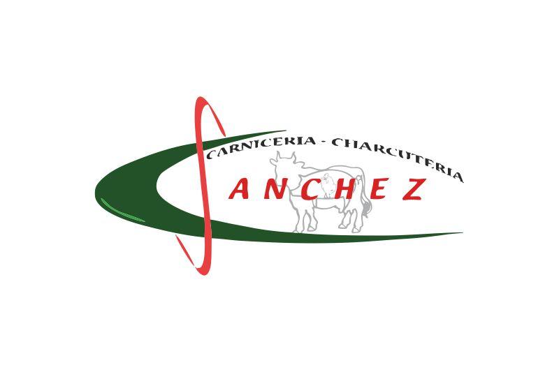 Carnicería Sánchez