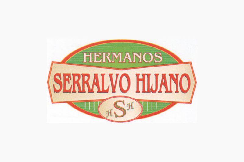 Hermanos Serralvo Hijano