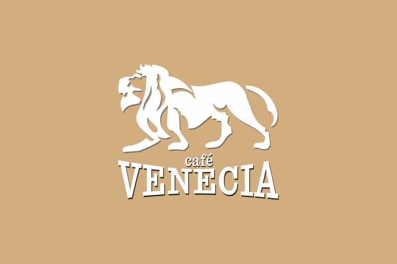 Cafetería Venecia