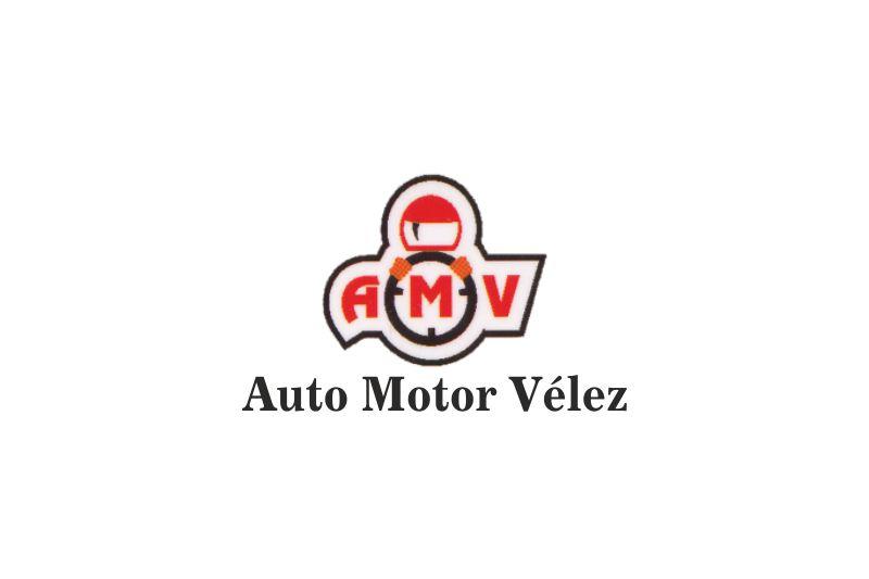 Auto motor Vélez