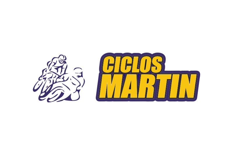 Ciclos Martín