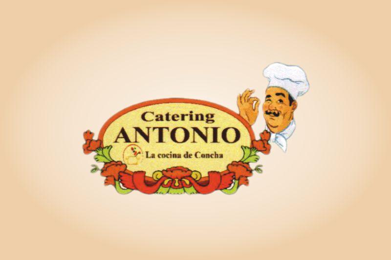 Catering Antonio