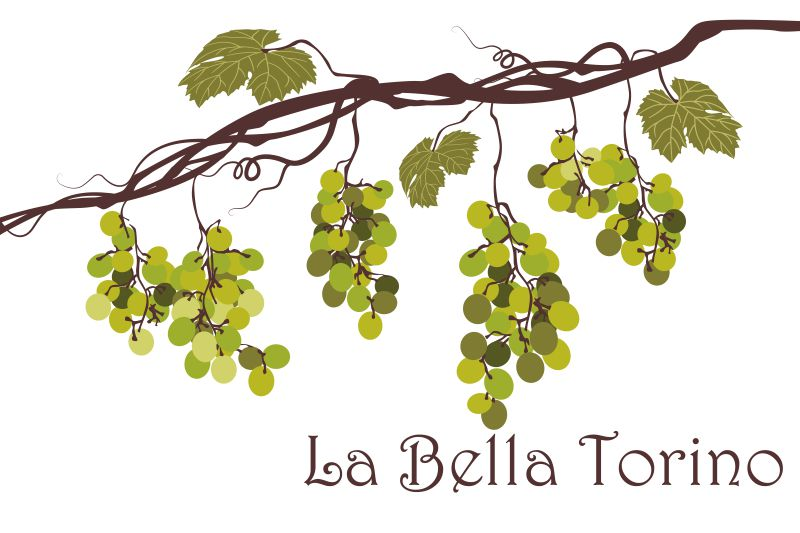 La Bella Torino