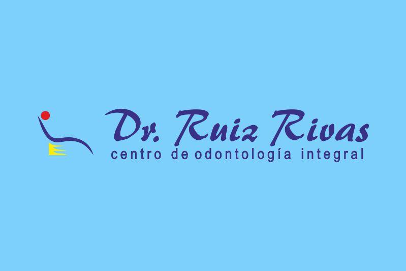 Dr. Ruiz Rivas