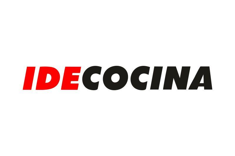 Idecocina