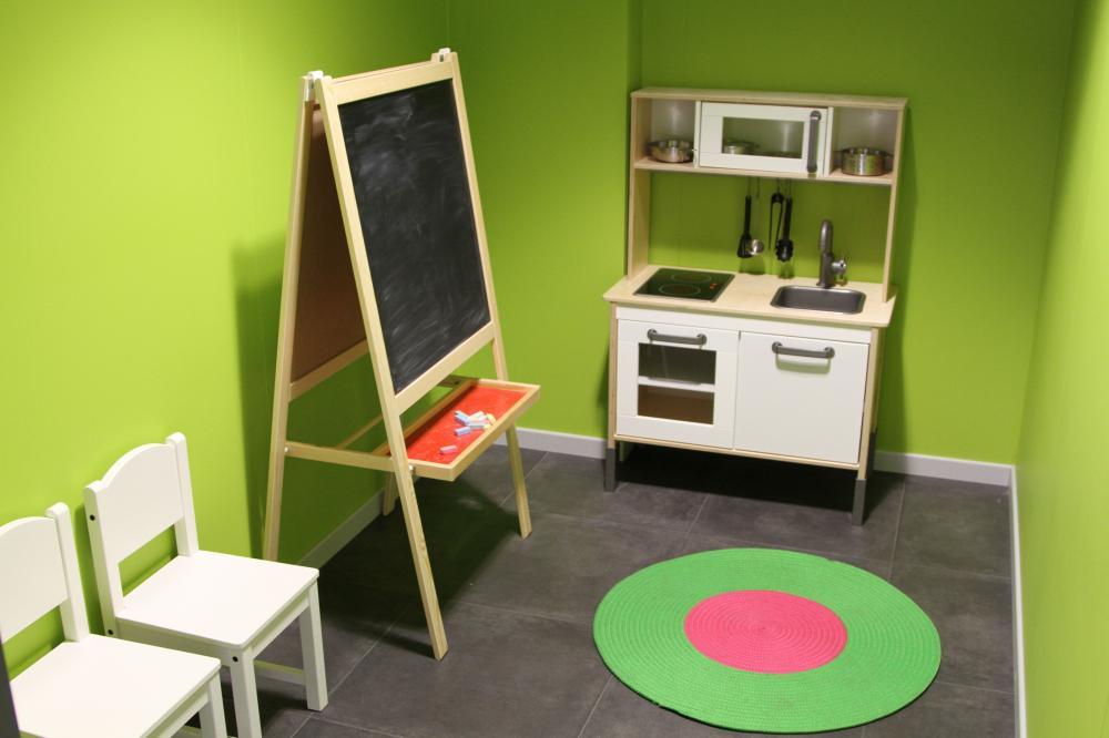 Schmidt cocinas y muebles del hogar en torre del mar - Muebles del hogar ...