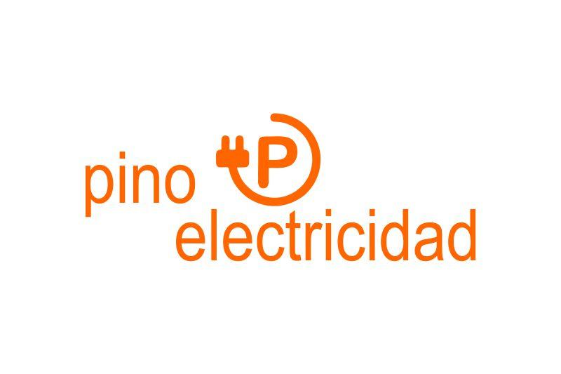 Pino electricidad