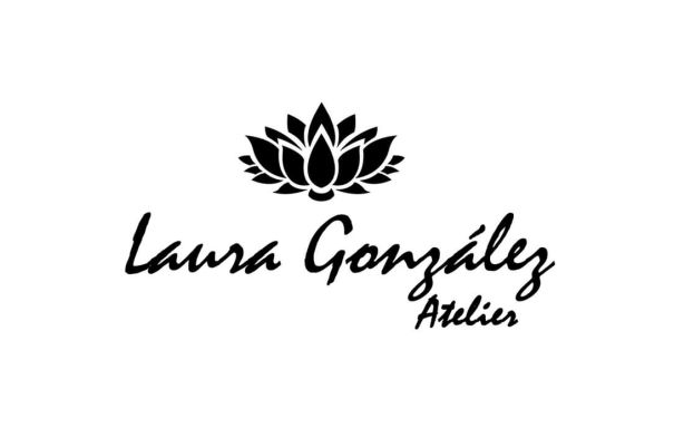 Laura González Atelier