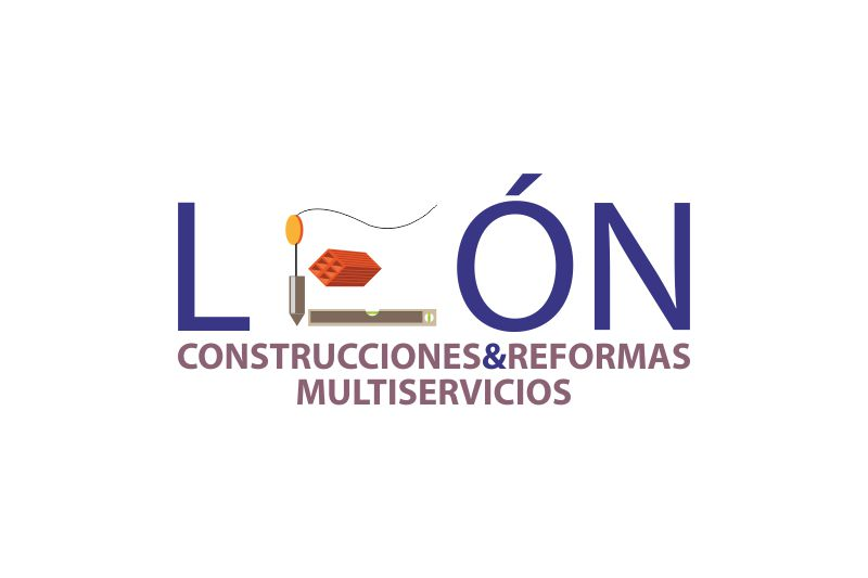 León construcciones y reformas