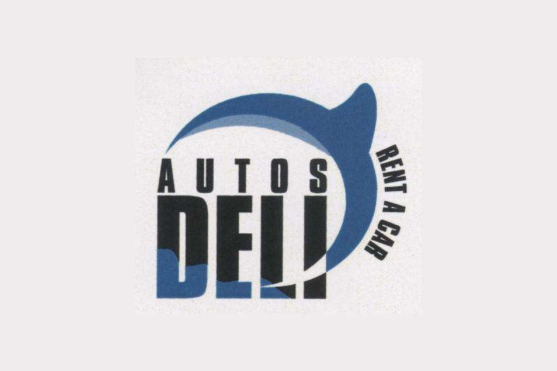 Autos Deli