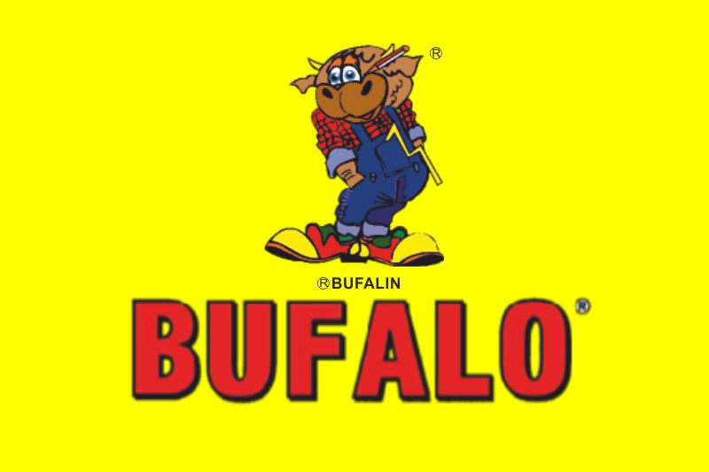 Almacén de muebles Búfalo