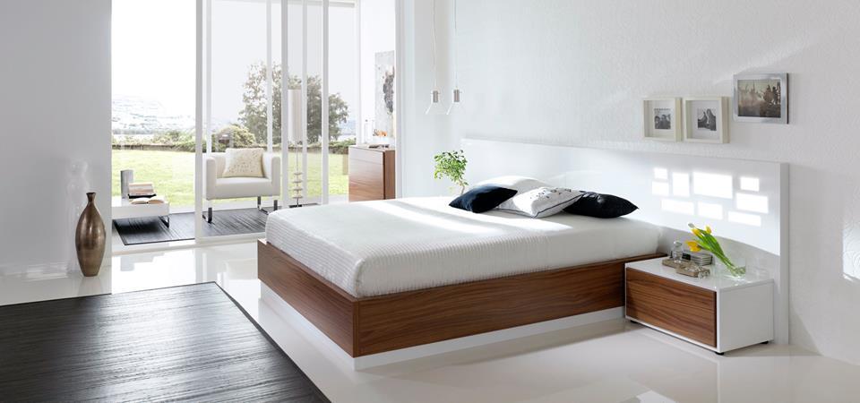 Innova muebles roberto en velez malaga muebles y cocina for Muebles decoracion malaga