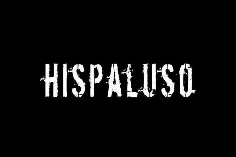 Hispaluso