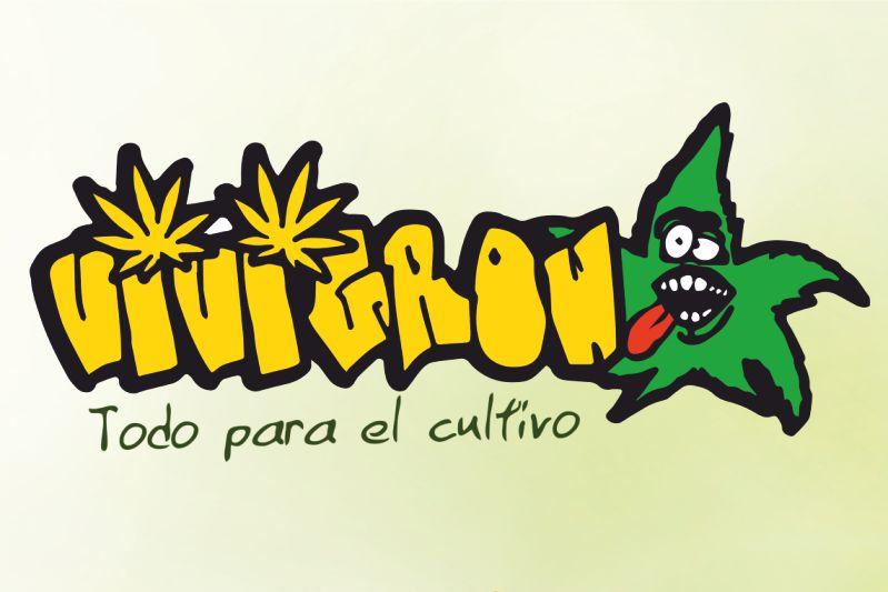 Vivigrow