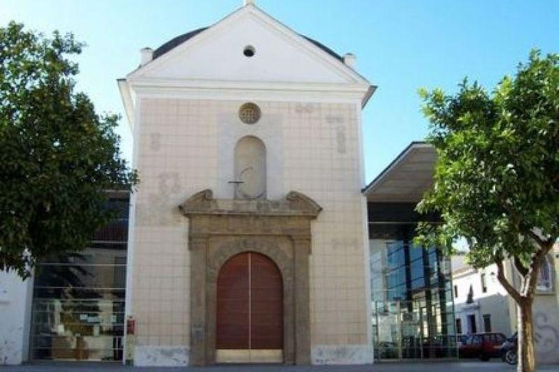 Teatro del Carmen