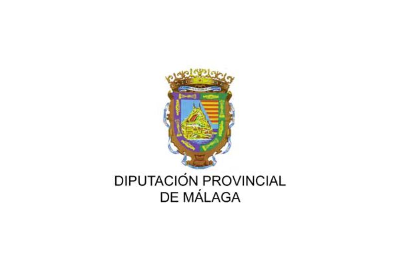 Diputación Provincial de Málaga