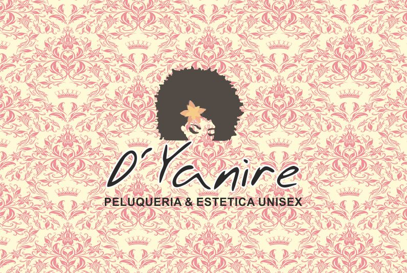 D'Yanire