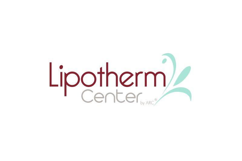 Lipotherm Center