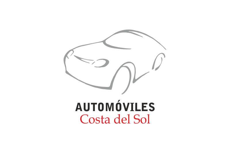 Automóviles Costa del Sol