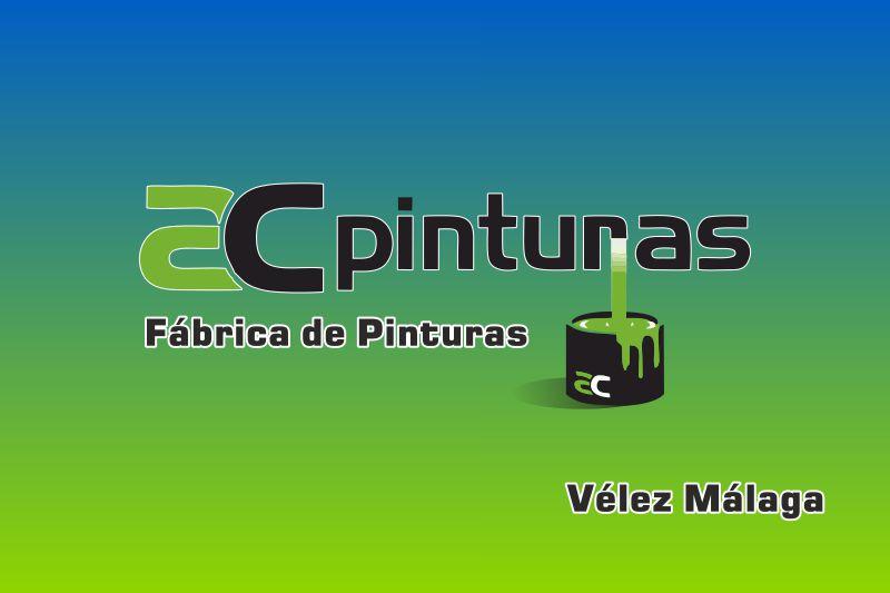 AC Pinturas Vélez-Málaga