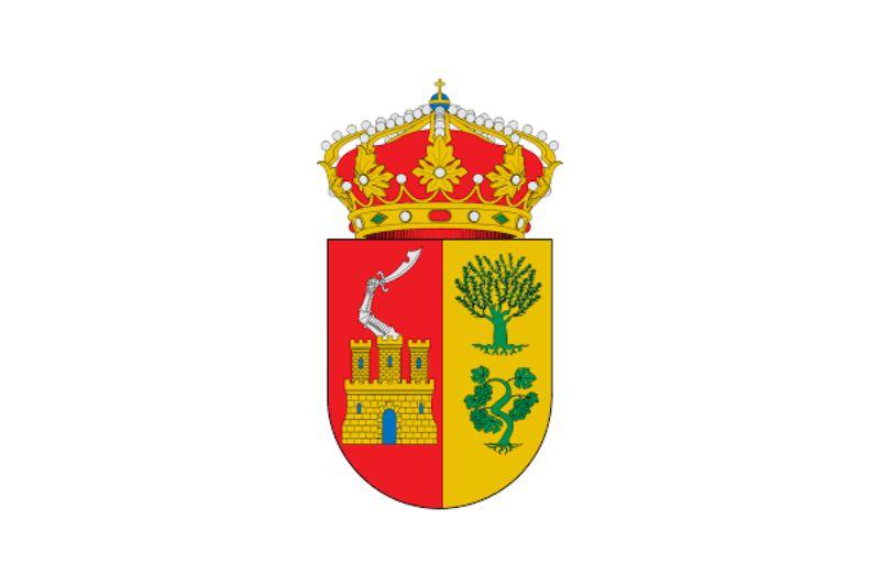 Ayuntamiento de Moclinejo