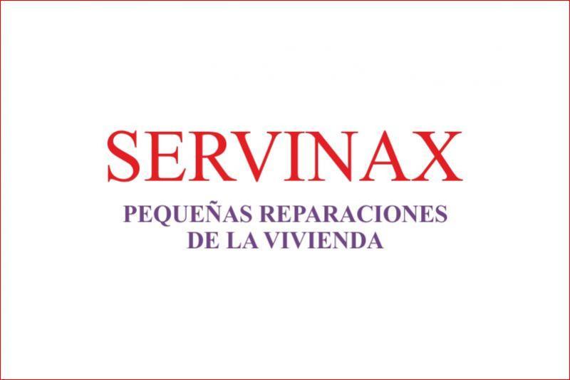 Servinax
