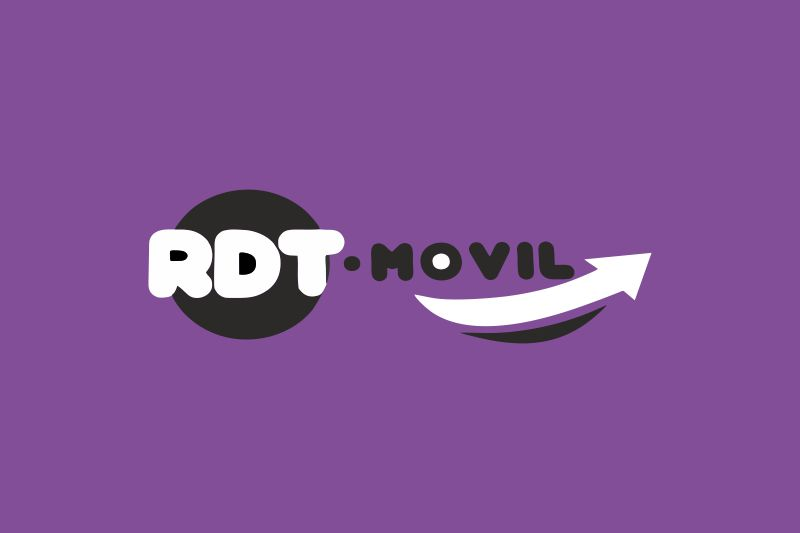 RDT Movil