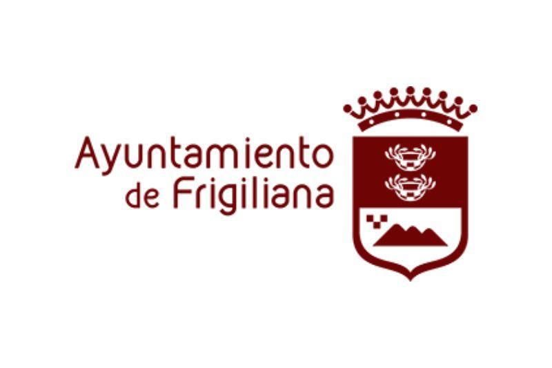 Ayuntamiento de Frigiliana