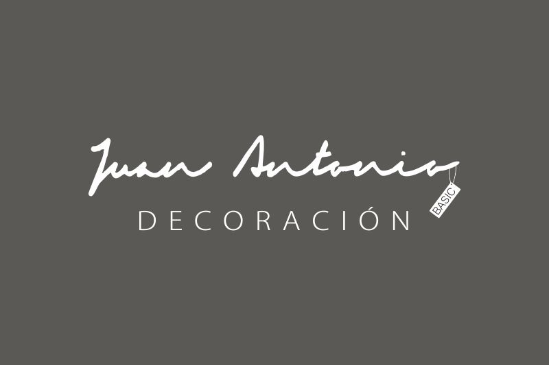 Juan Antonio Decoración