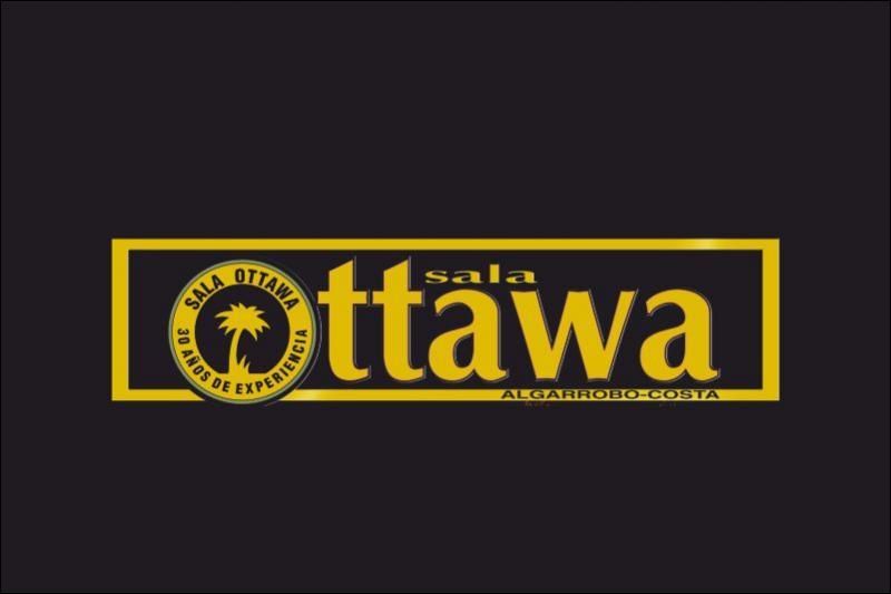 Sala Ottawa