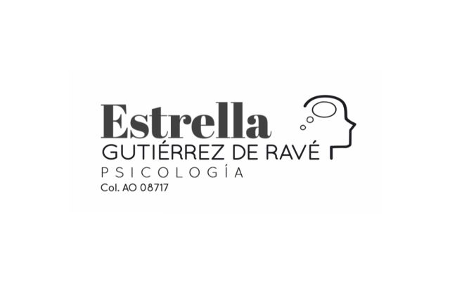 Estrella Gutiérrez de Ravé