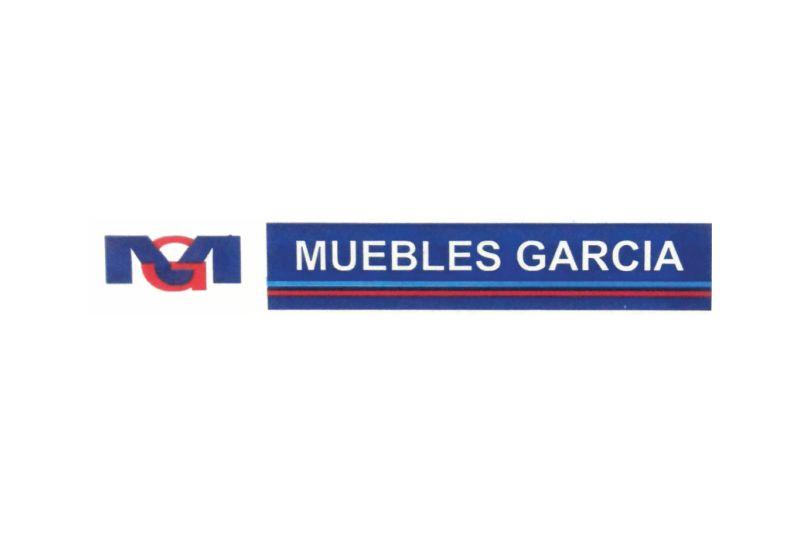Muebles García