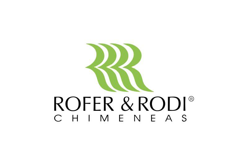 Rofer & Rodi