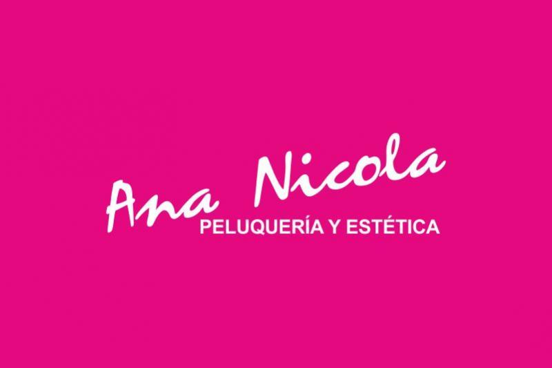 Ana Nicola Peluquería y Estética