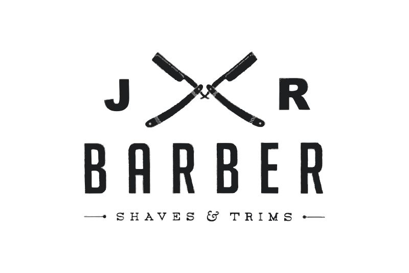 J R Barber