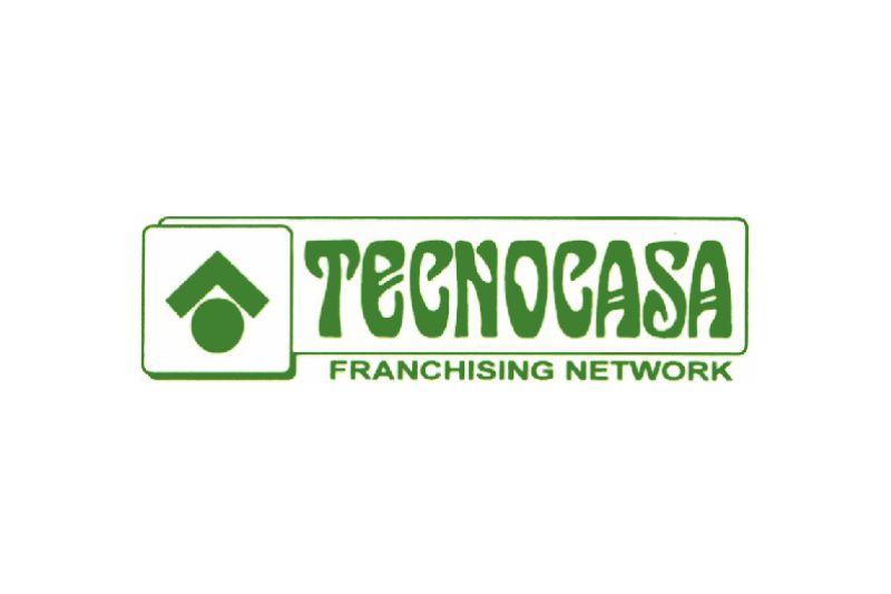 Tecnocasa (Vélez-Málaga)