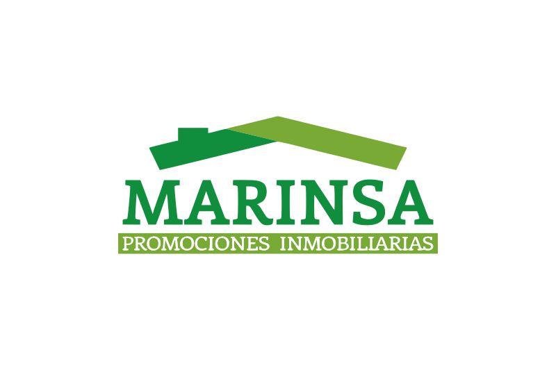 Marinsa