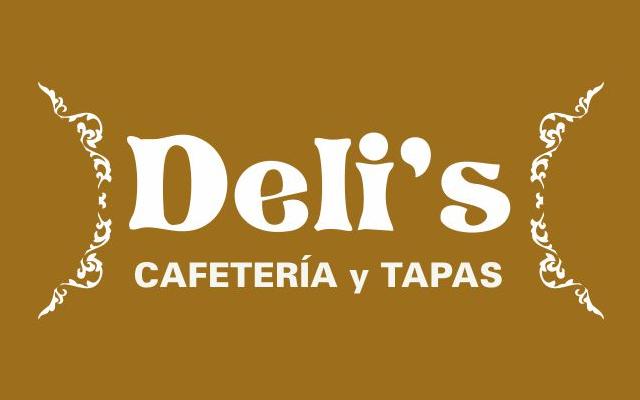 Delis