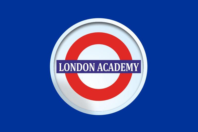Academia London